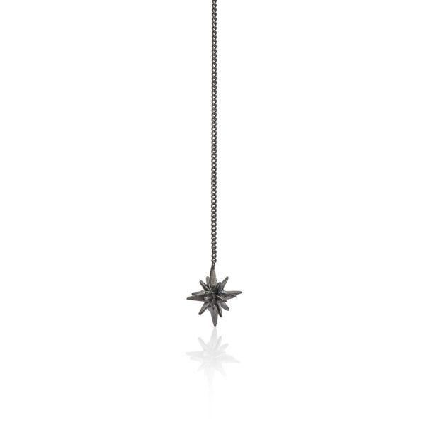 Gaia Jewels - Hængestjerne