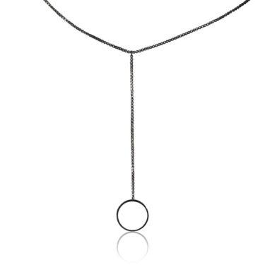 Lang Ring
