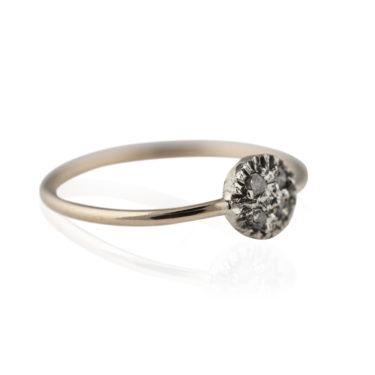 Gaia Jewels - Sol