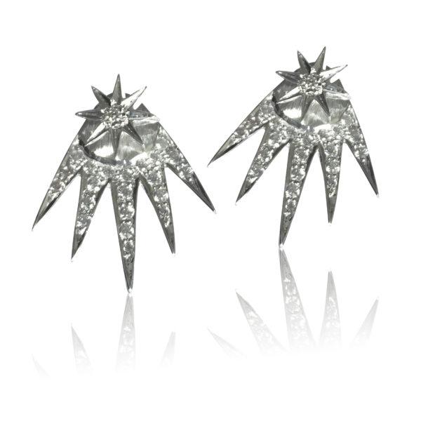 Gaia Jewels - Viol