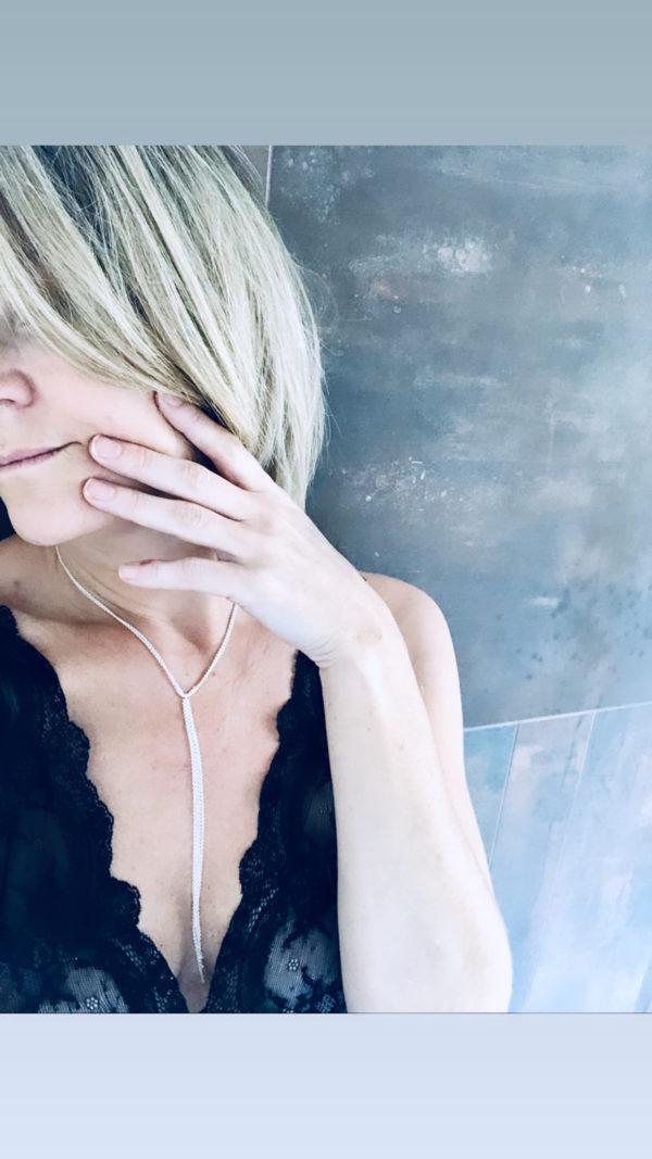 Gaia Jewels - Halskæde