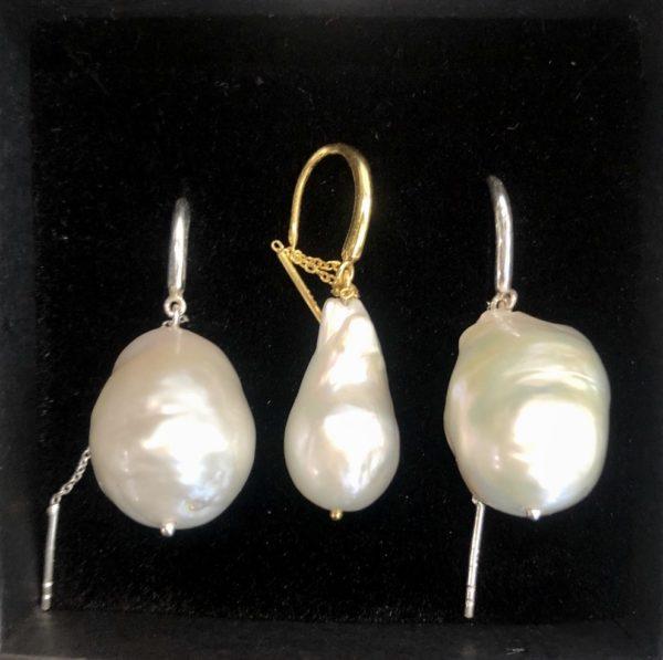 Gaia Jewels - Perler