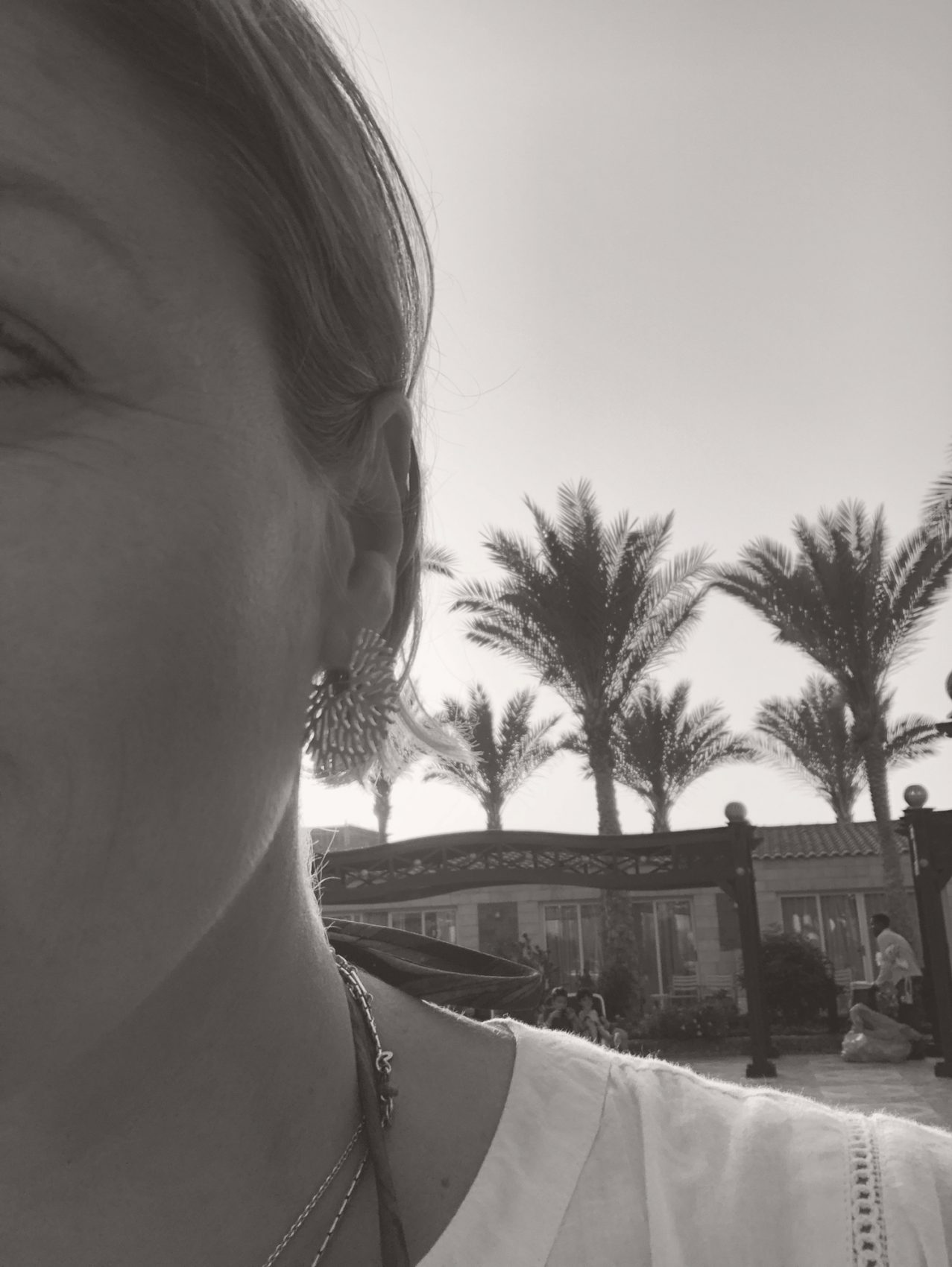 Gaia Jewels - Om Gaia Jewels