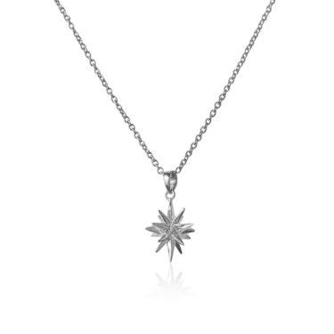 Gaia Jewels - Stjernekæde