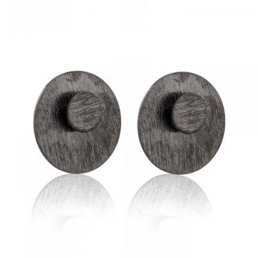 Gaia Jewels - Cirkel i cirkel