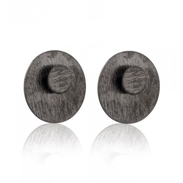 Cirkel i Cirkel - cic rhodineret 1 12