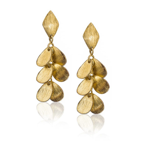 Gaia Jewels - Grantræ lille