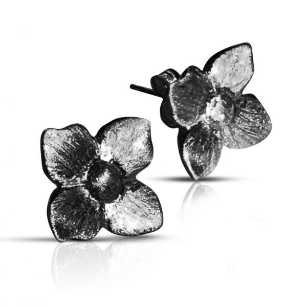 Gaia Jewels - Smørblomst